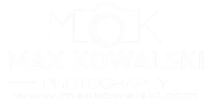 Max Kowalski Photography
